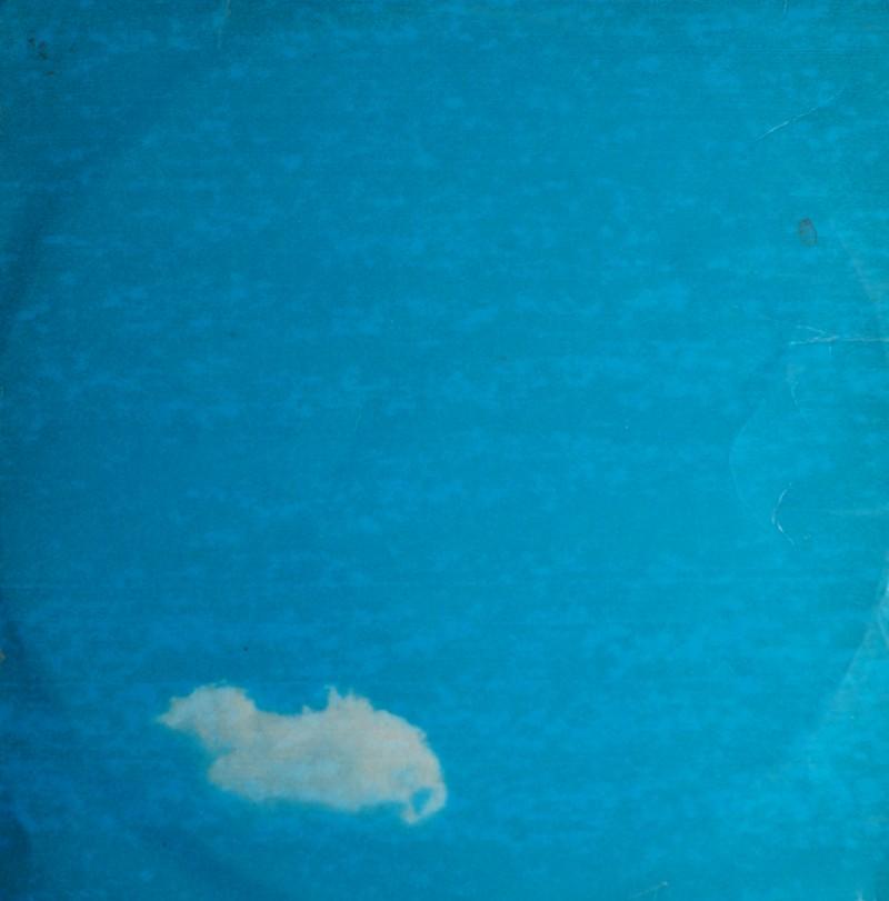 The Plastic Ono Band: Live Peace In Toronto 1969 - Albúm LP Vinilo 33 rpm