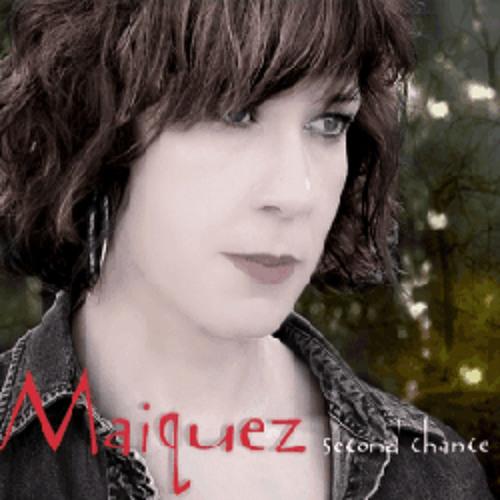 Maiquez - Second Chance